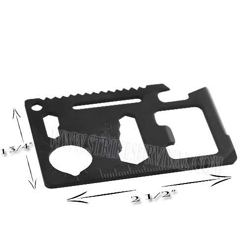 11-1 multi tool