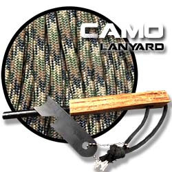 Fatwood-fire-starter-camo