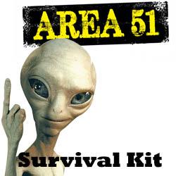 area 51 mystery box