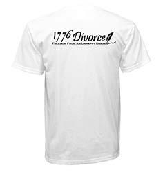 1776 back white
