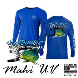 Mahi UV